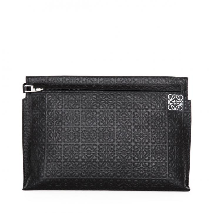 T POUCH REPEAT 【送料無料】