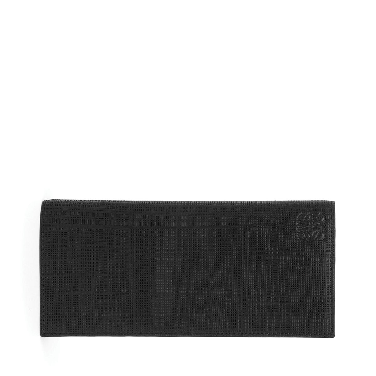 LONG HORIZONTAL WALLET 【送料無料】