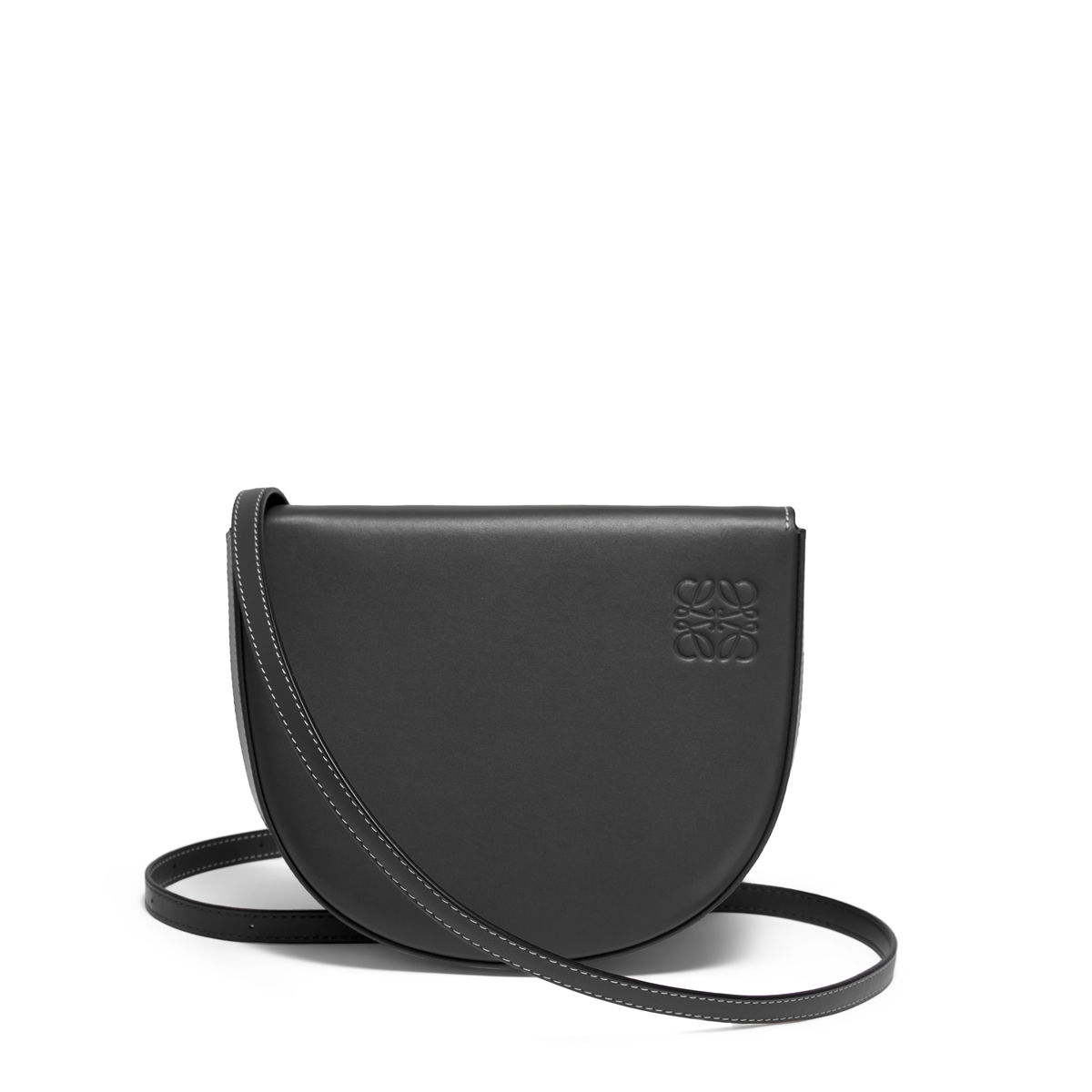 HEEL MINI BAG 【送料無料】