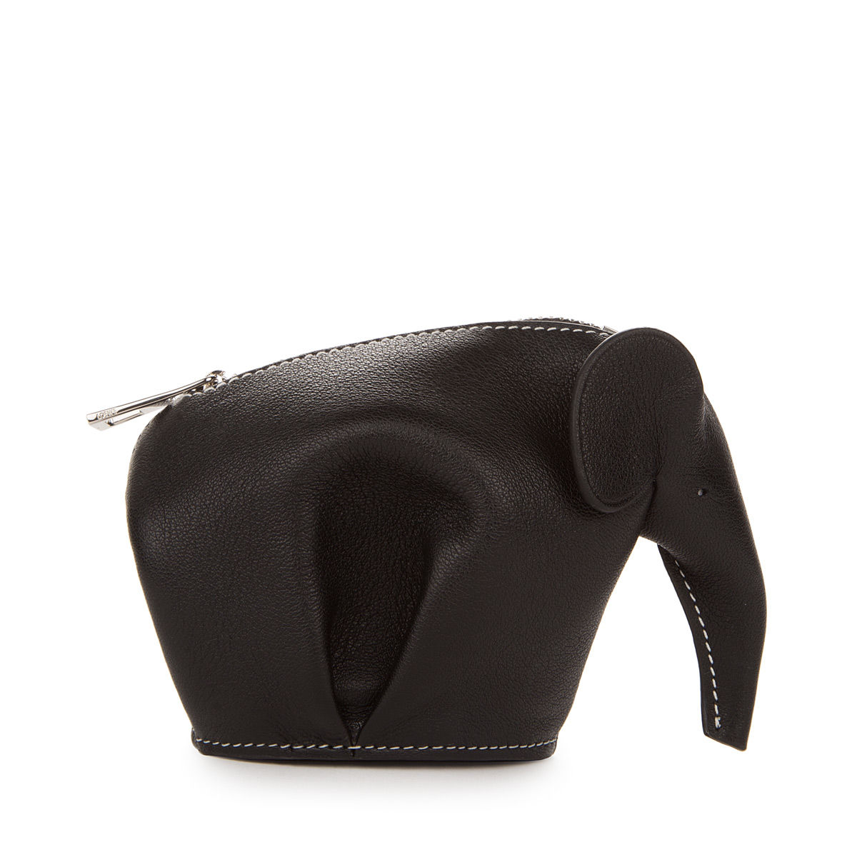 ELEPHANT COIN PURSE 【送料無料】