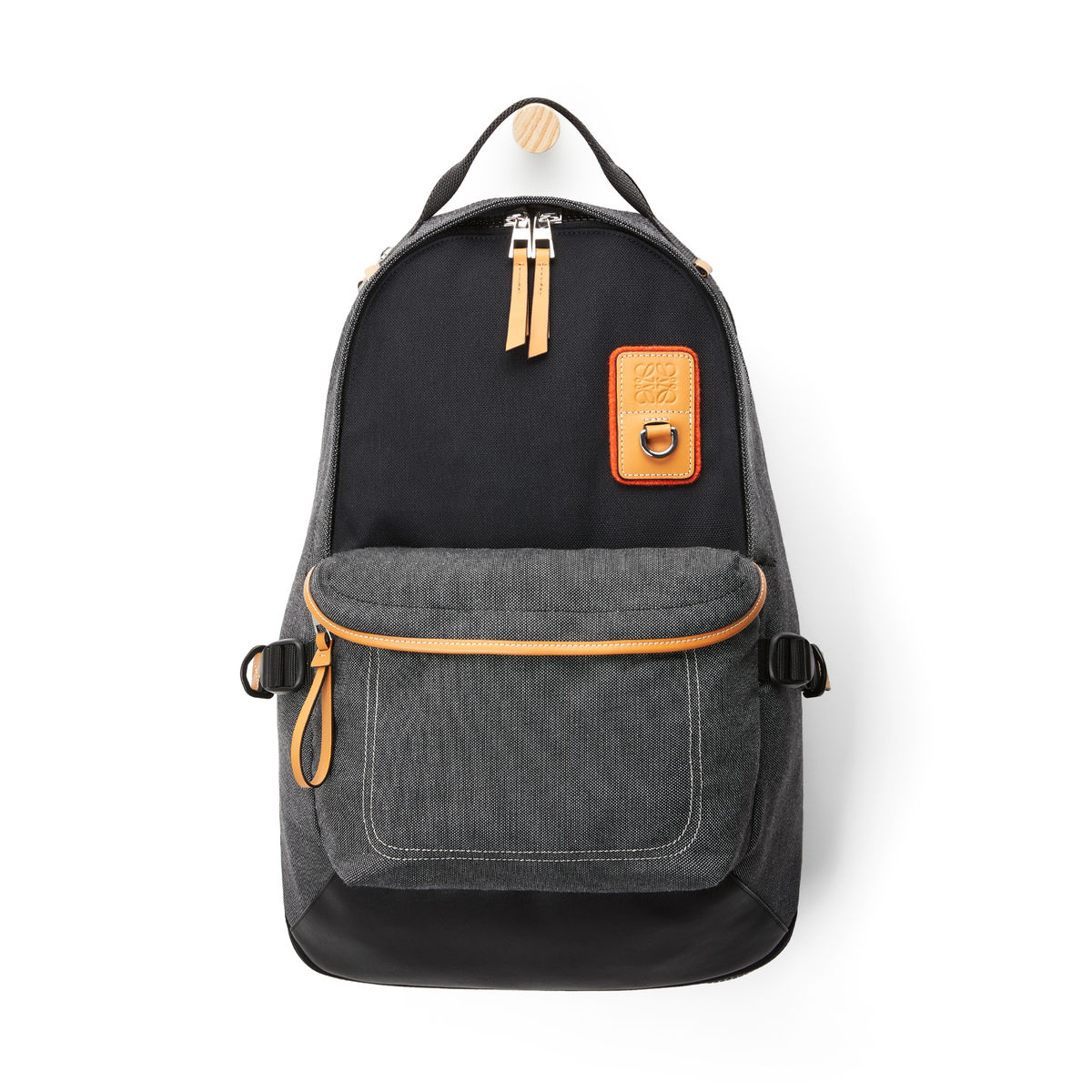 EYE/LOEWE/NATURE BACKPACK 【送料無料】