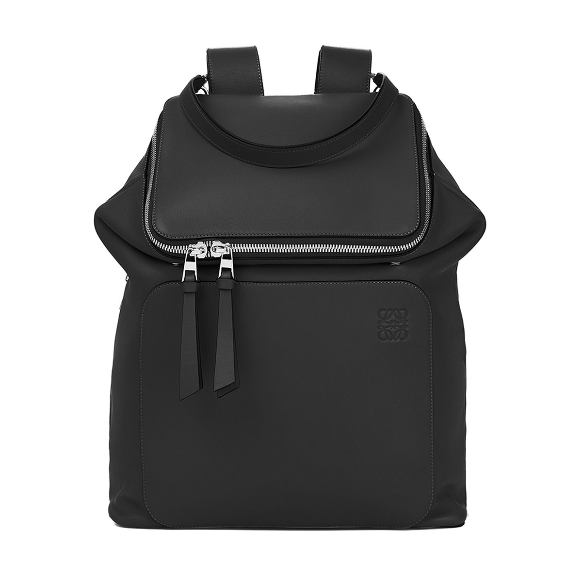 GOYA BACKPACK 【送料無料】