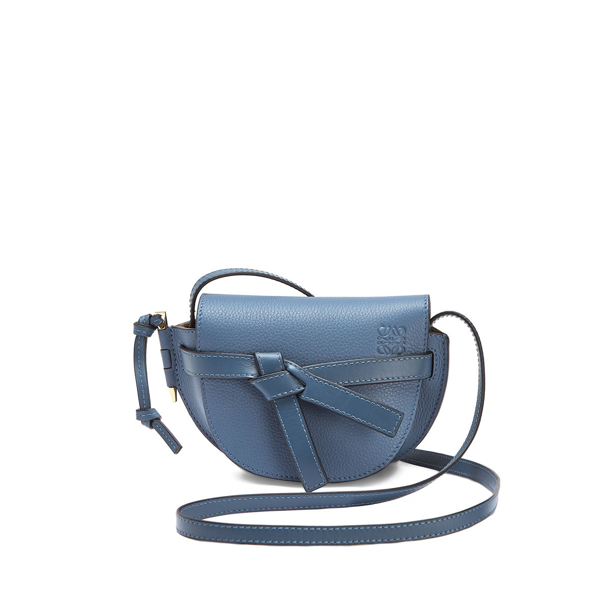 MINI GATE BAG 【送料無料】