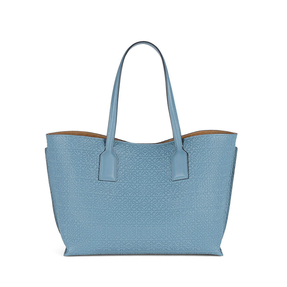 T SHOPPER BAG 【送料無料】